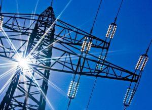 Гарантирующие поставщики и независимые энергосбытовые компании