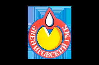 Звениговский городской молочный комбинат