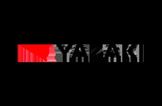 Язаки Волга