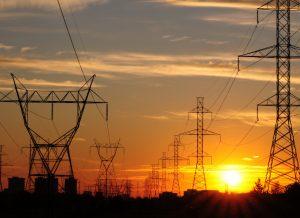 Субъекты розничного рынка электроэнергии