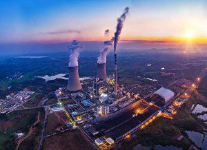 Как выбрать категорию надежности энергопринимающего оборудования