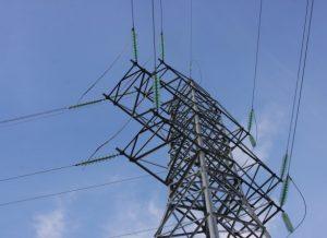 Категории надежности энергопринимающего оборудования