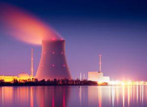 Оптовый рынок электроэнергии