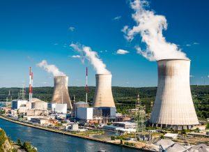 Субъекты оптового рынка электроэнергии и мощности