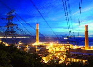 Неучтённое потребление электроэнергии