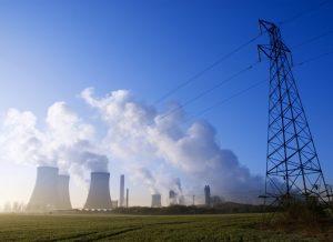 Как выбрать энергосбытовую компанию