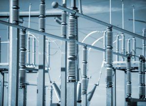 Правительство планирует ввести плату за резервирование мощности