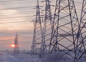ООО «ЭНКОСТ» начало поставку электроэнергии с ОРЭМ