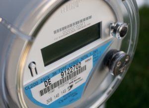 Как правильно заменить счётчик электроэнергии