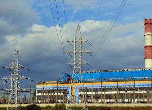 Виды и особенности технологического присоединения к электрическим сетям