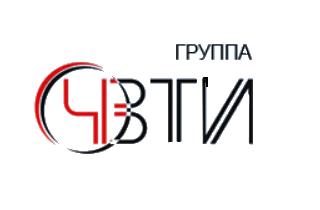 """ООО """"УПТК"""""""
